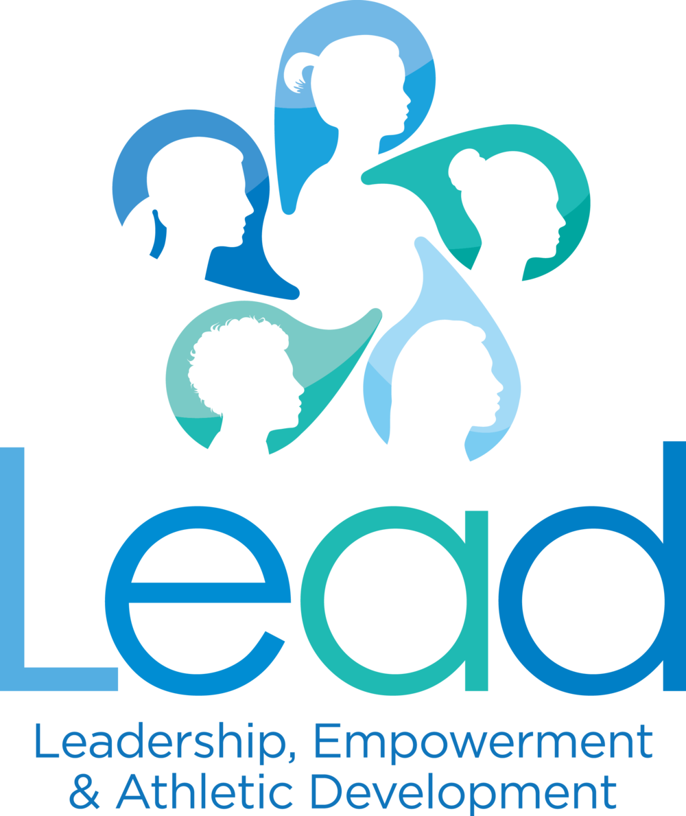 lead_logo design_final.png
