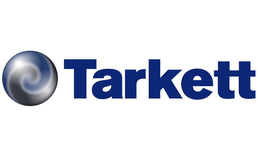 tarkett-logo.jpg