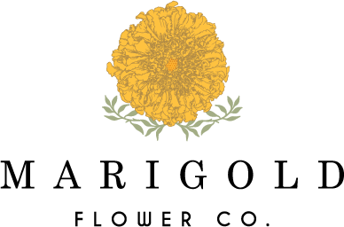 MARIGOLD_FlowerCo(web).png