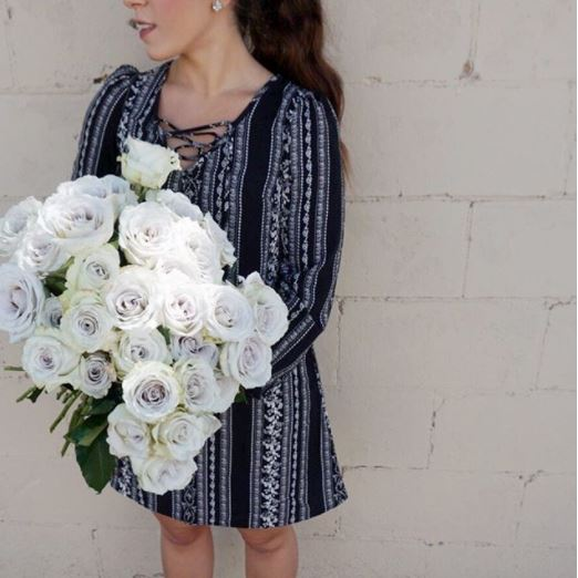 earl gray roses.JPG