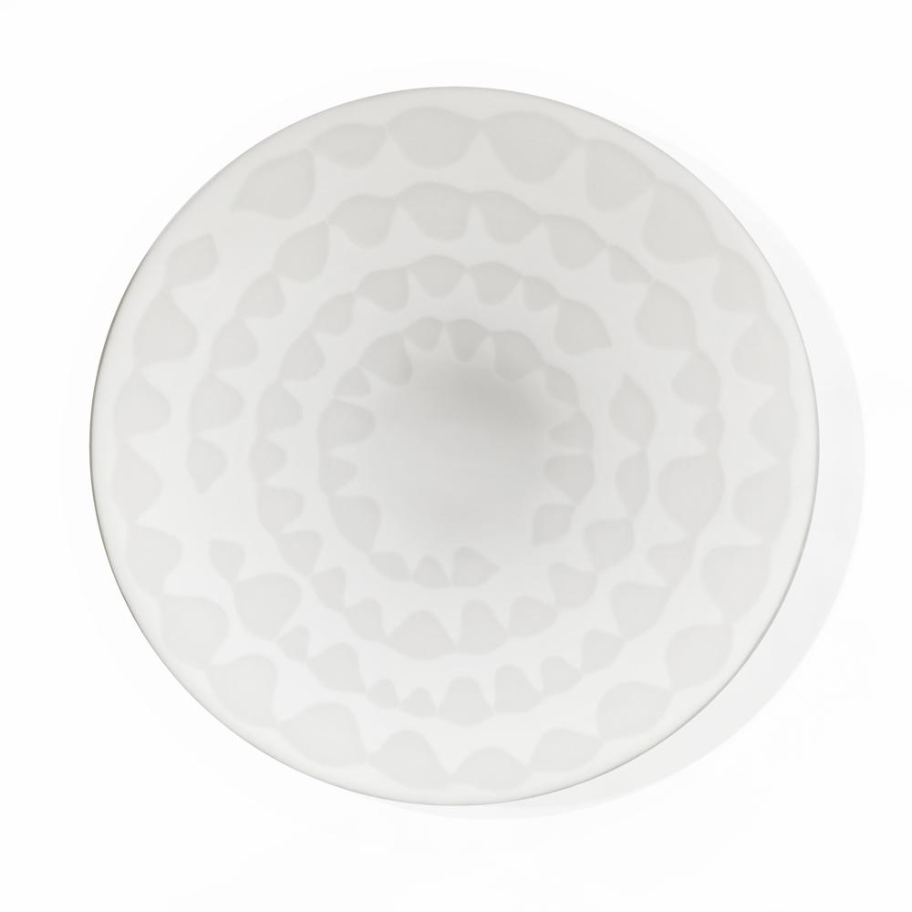 Blanc de blancs 2015  Glass wall art  50 cm  Saatavilla