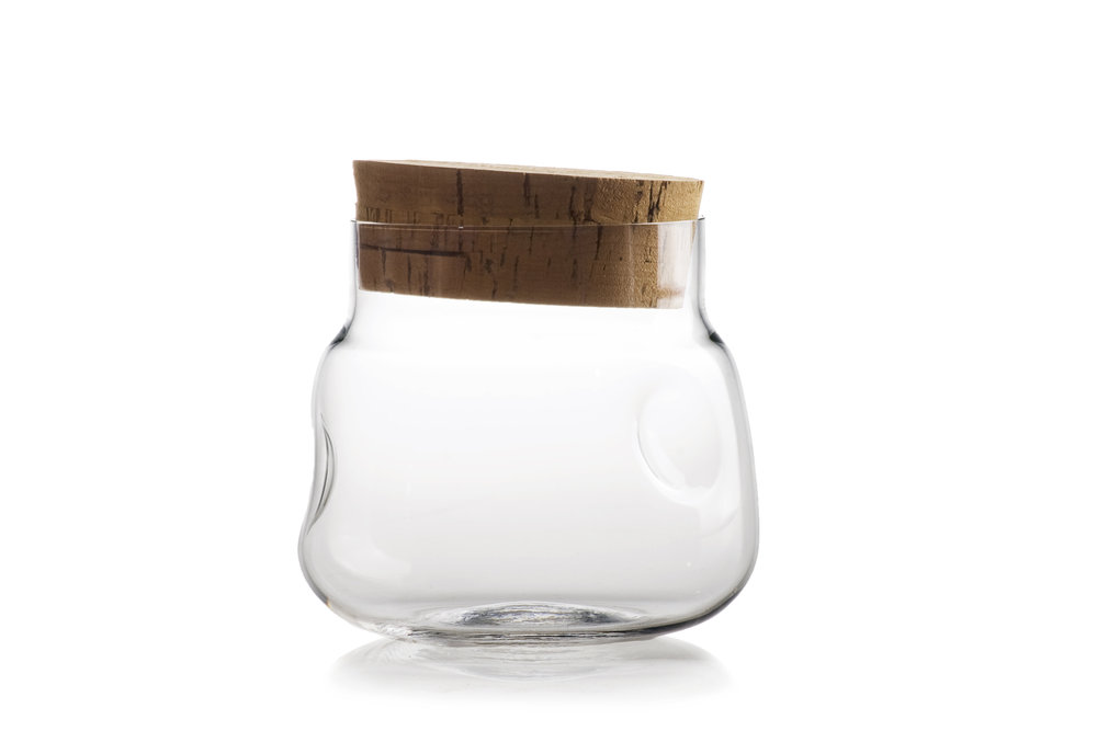 Lommo jar