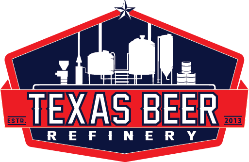 Texas Beer Refinery