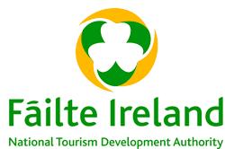 Failte Ireland LOGO.png