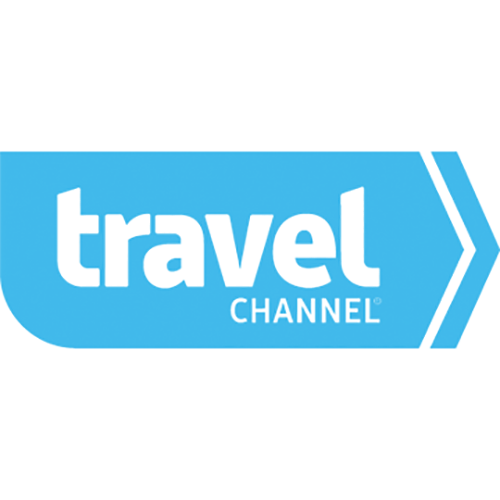 Travel_Channel.png