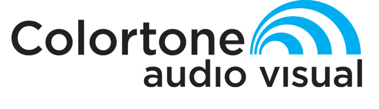 Colortone Audio Visual