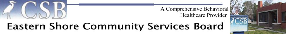 ESCBS- logo.jpg