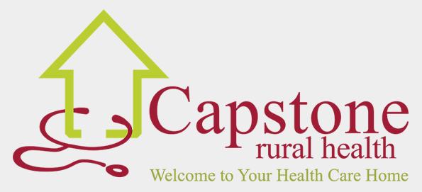 Capstone Rural Health-logo.png