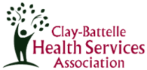 Clay-Battelle Health Services- logo.png