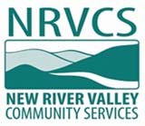 New River Valley Community Services-logo.jpg