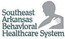 Southeast Arkansas Behavioral Health System- logo.JPG