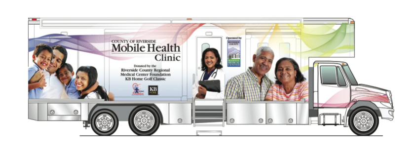 11-0623_mobile_health_clinic_art.png