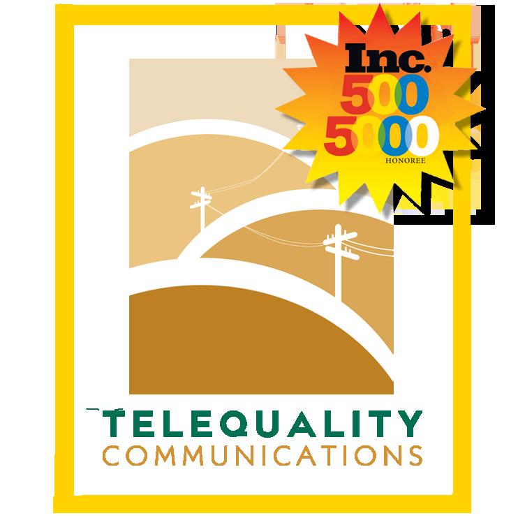 telequalitylogo_inc5000.png