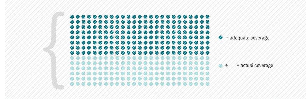 healthcare-workforce-deficits-graphic-2.jpg