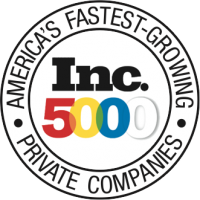 Inc-5000-Logo1-200x200.png