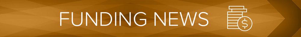 NarrowBanner-FundingNews.jpg