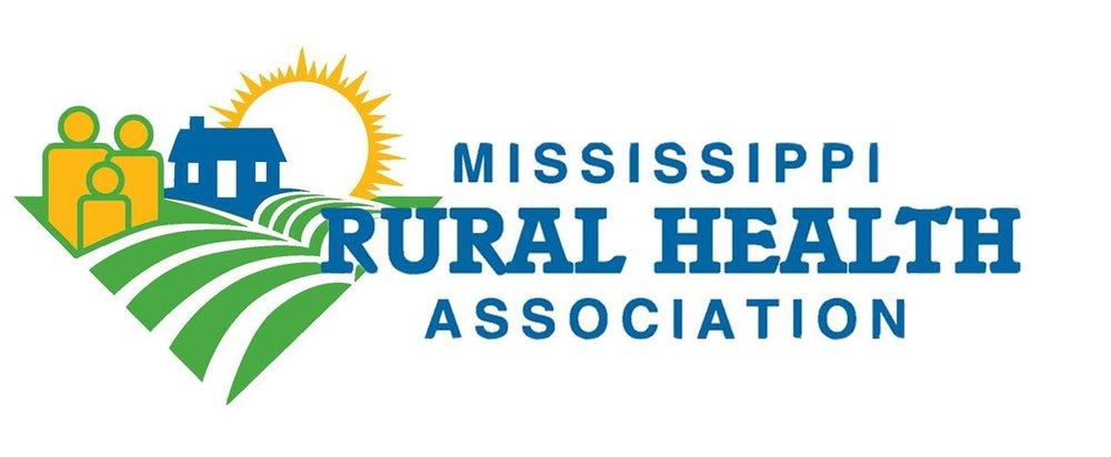 MRHA Logo - horizontal.jpg