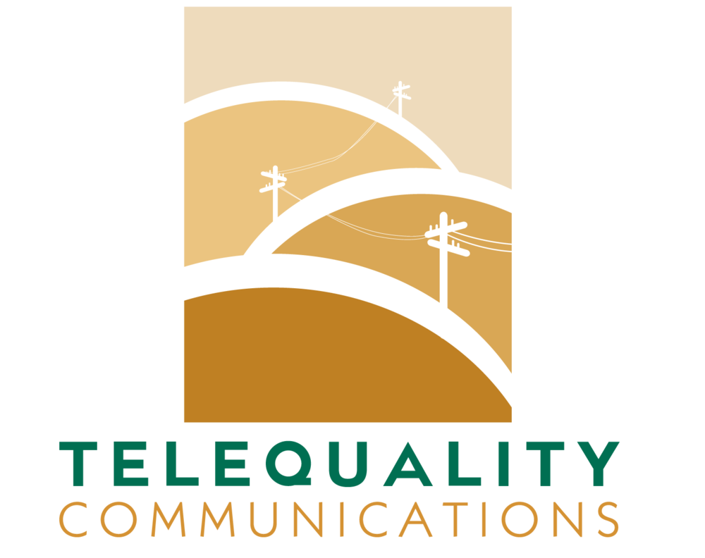 Telequality Logo.png
