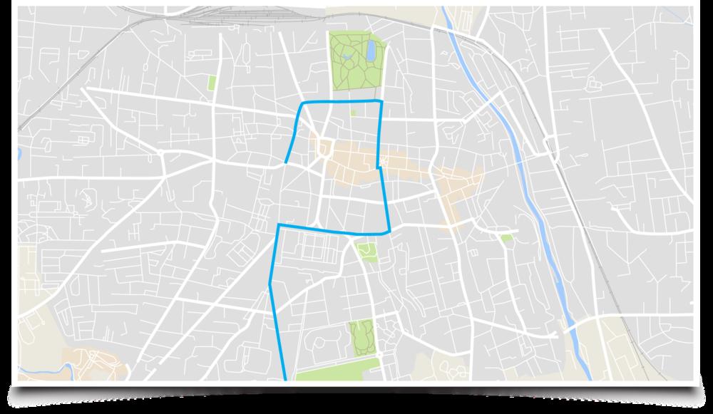 fiber-map.png