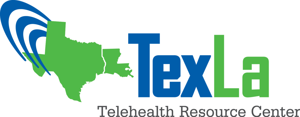 TexLa Telehealth Resource Center.png