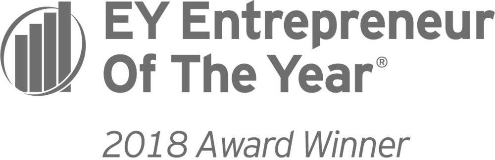 2018 EOY Regional Award Winner Logo.jpg
