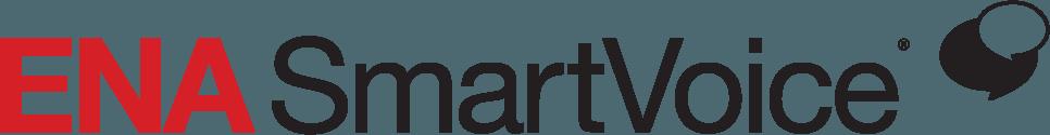 ena-smartvoice-logo-rgb.png