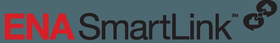 ena-smartlink-logo.png