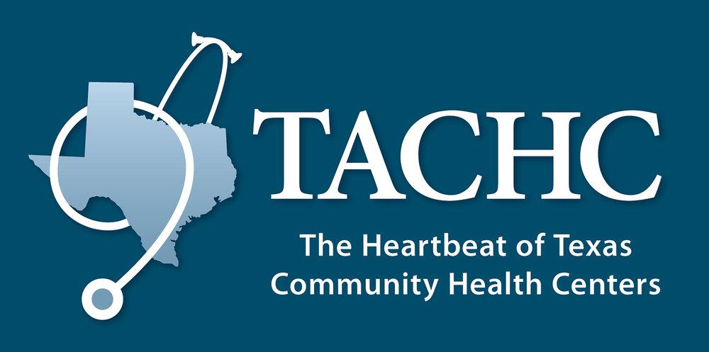 TACHC.jpg