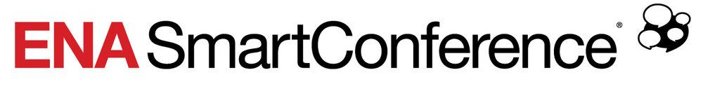 ena-smartconference-logo.jpg