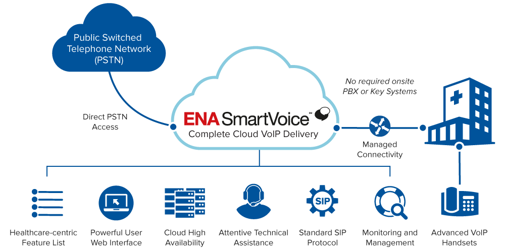 smartvoice_TQdesign_2018.png