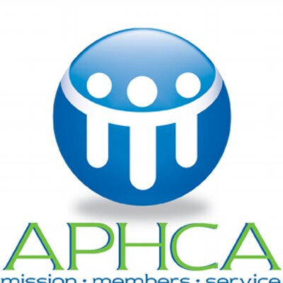 APHCA.jpg