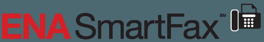 ena-smartfax-logo-900x146.png