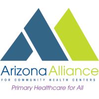 aachc-logo.png