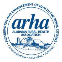 ARHA Logo.jpg