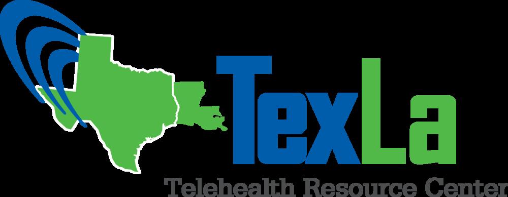 TexLa_LogoPNG.png