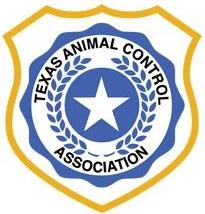 TACA logofinal - web.jpg