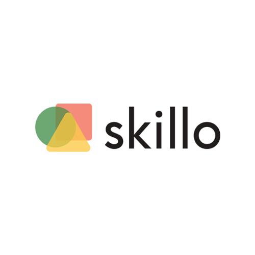 SKILLO.png