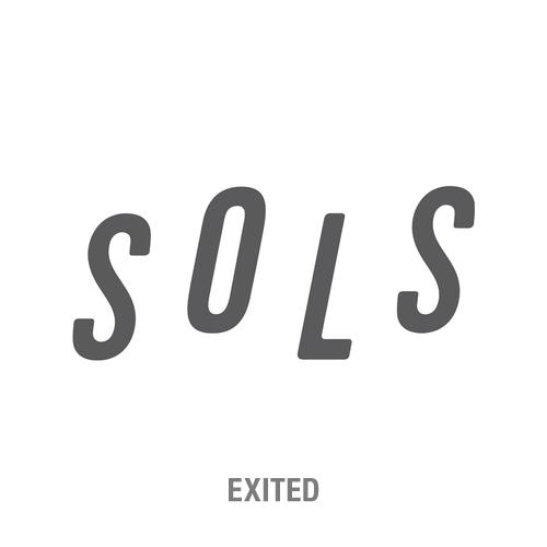 SOLS.png