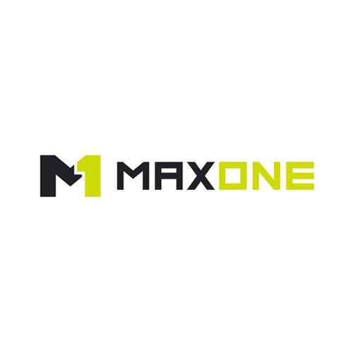 maxone.jpg
