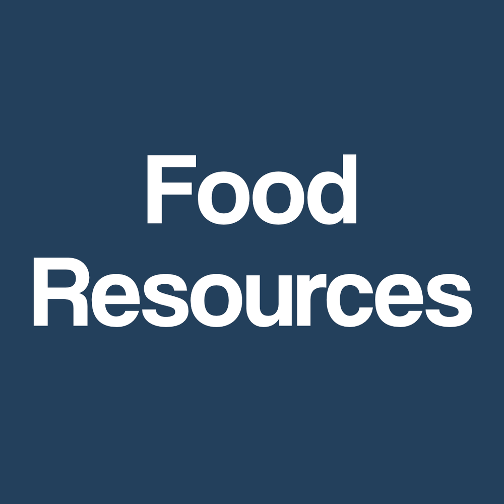 food_resources.png