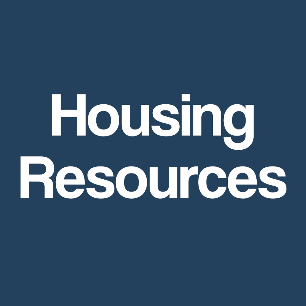 housing_resources.png