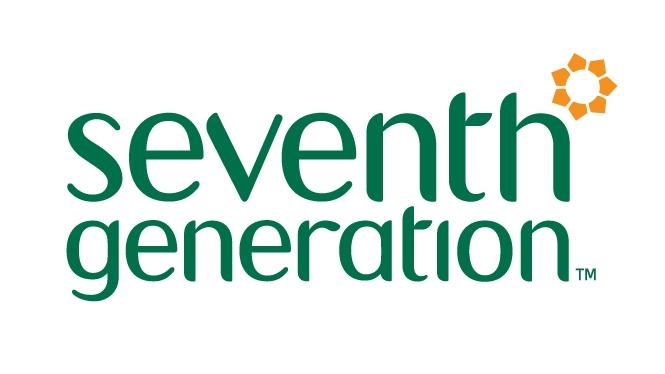SeventhGenerationTM_spot.jpg