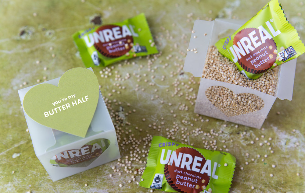 Unreal Valentine Hearts - Crispy Green - 14C.jpg