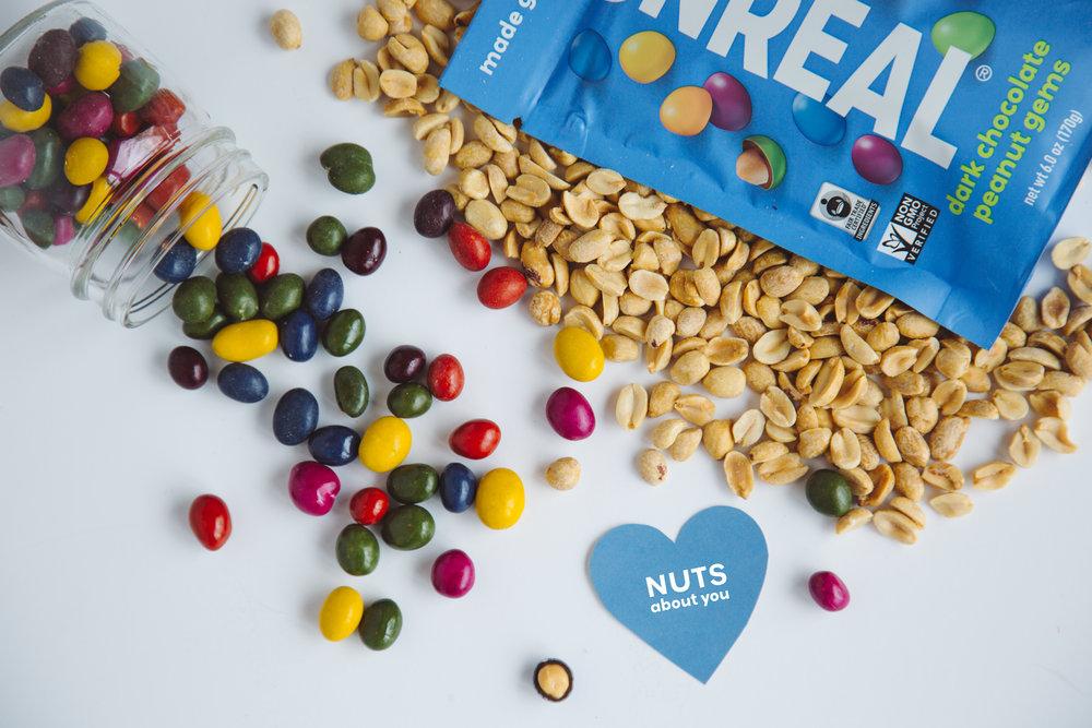 Unreal Valentine Hearts - Peanut Gems Blue-6C.jpg