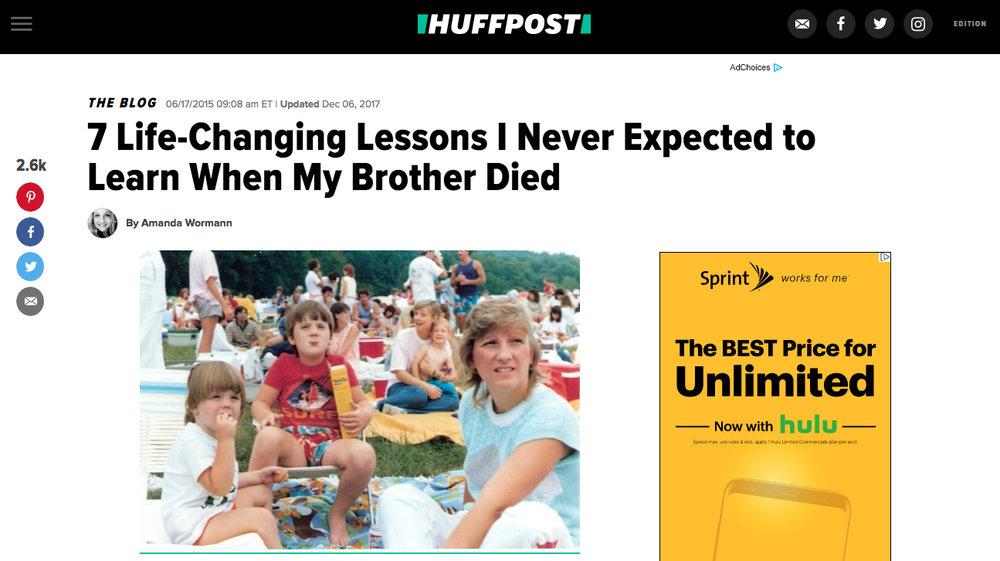 Huffington Post_Amanda Wormann.jpg