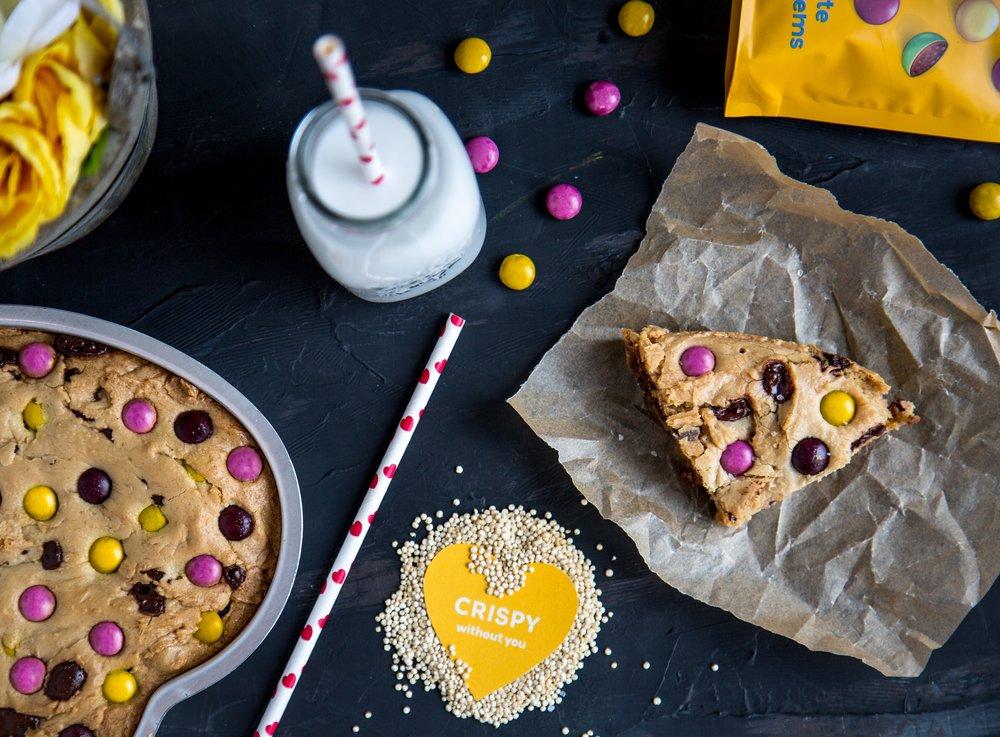 Unreal Valentine Hearts - Crispy Gems Yellow-3C.jpg