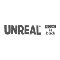 Logo_Gray_Unreal.jpg