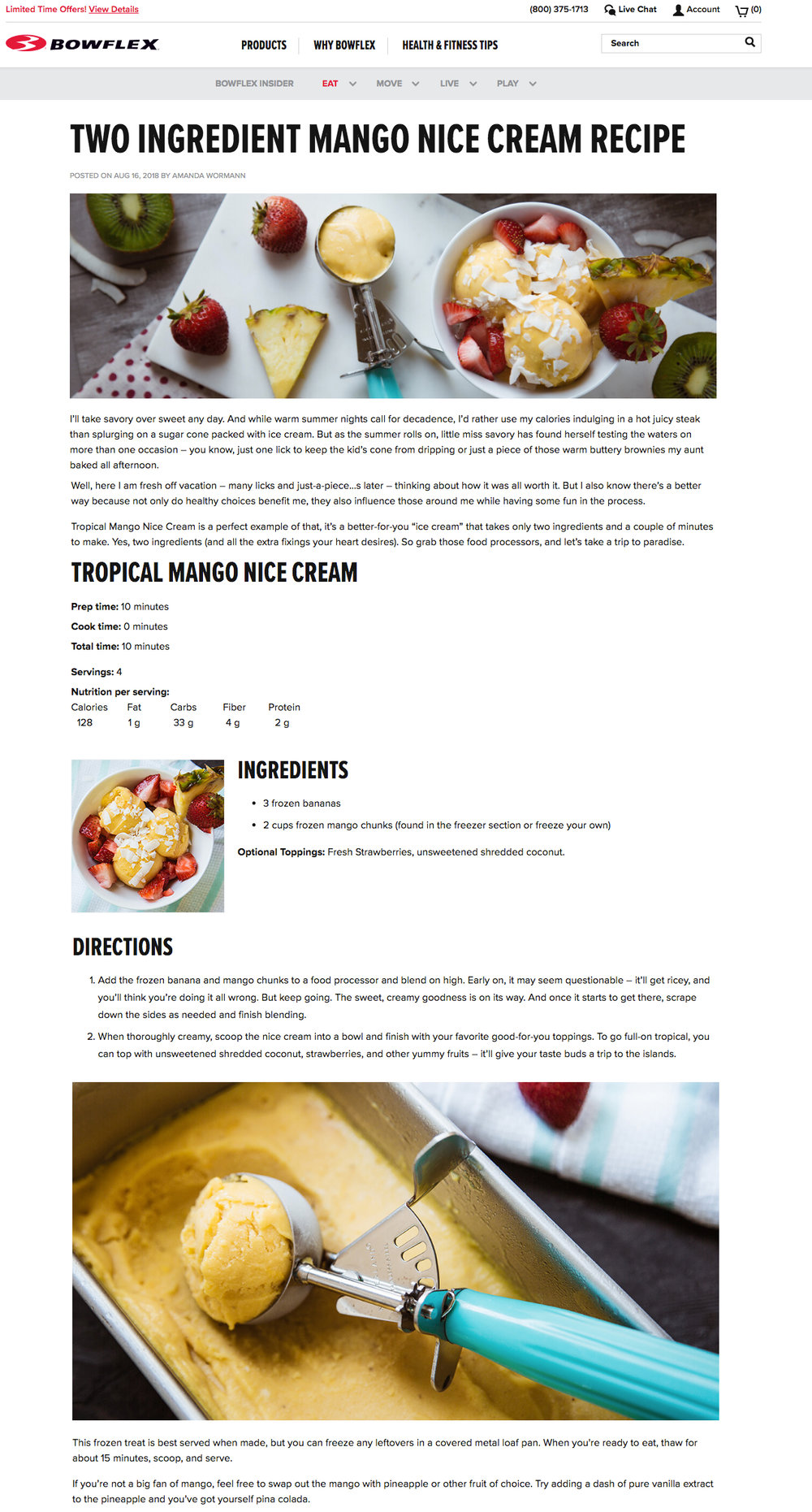 Bowflex Content - Amanda Wormann - Mango Nice Cream Recipe.jpg