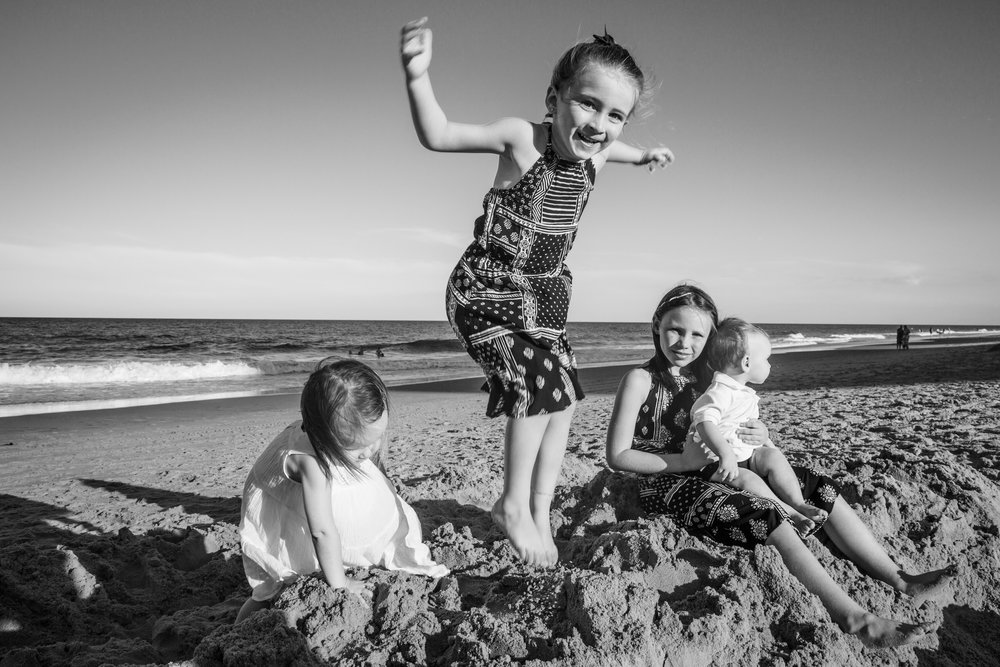 jackie family beach - edit 2-21.jpg