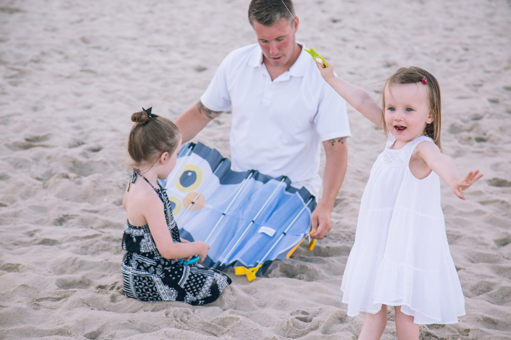 jackie family beach - edit 2-103.jpg